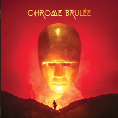 Chrome Brulée